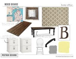 inexpensive home office furniture. Lovely Long Desks Home Office 5. Fresh Filing Cabinet Desk Remodelaholic 250 Budget Inexpensive Furniture N