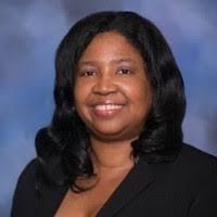 Edna Johnson - Senior Sales Manager - InterContinental New Orleans |  LinkedIn