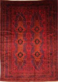 11x12 area rug afghan wool red x used furniture s in amsterdam 11x12 area rug
