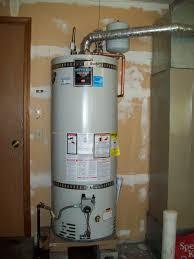 Lowboy Water Heater 50 Gallon Water Heater 50 Gallon Tankless Water Heater