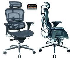 office chairs staples. Office Chairs Staples Furniture For Bad Backs  Image Of Orthopedic
