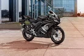 Yamaha <b>YZF R15 V3</b> BS6 Price, Mileage, Images, Colours, Specs ...