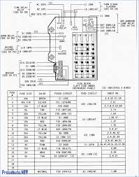 vw fuse diagram g2 wiring diagram 2011 Vw Tiguan Fuse Diagram Shift Module For