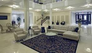 Charming Bancroft Luxury Apartments