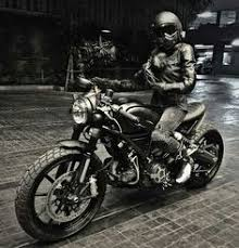 ducati scrambler custom cafe racer vine bikes vine motorcycles custom motorcycles custom bikes