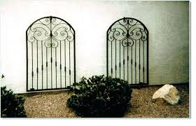 wrought iron wall trellis wrought iron trellis antique wrought iron trellis panels outdoor decorations wrought iron