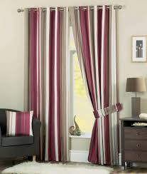 20 Hottest Curtain Designs for 2017 - Home should always be the place where  you start