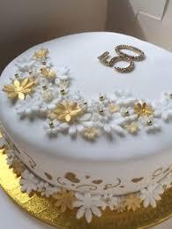 5 Years Wedding Anniversary Cake Illustration 118 Best 50th