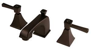 bronze bathroom fixtures for bronze bathroom fixtures for modern concept oil rubbed