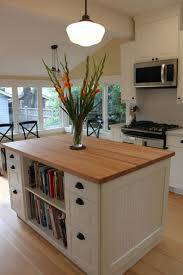 ikea kitchen island images - Google Search