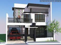 Small Picture Front House Design Philippines Budget home design plan 2011 Sq
