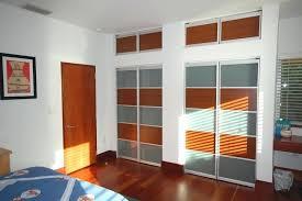 louvered bifold closet doors. Interior Bifold Closet Doors Images Collection  Full Louvered Door . T