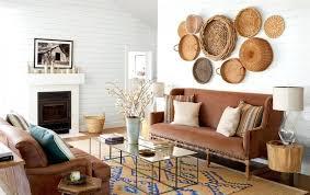 target wall decor target woven basket wall decor also basket weave wall decor as well as target wall decor