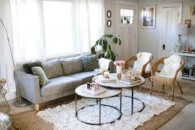 small 1 bedroom apartment decorating ide. Apartment Bedroom Decor Cute Living Room Decorating Ideas Pinterest . Small 1 Ide L