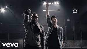 The Script - Hall of Fame (Official Video) ft. will.i.am - YouTube