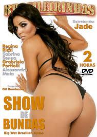 Show De Bundas Movie Videos Porn and photos Brasileirinhas.br