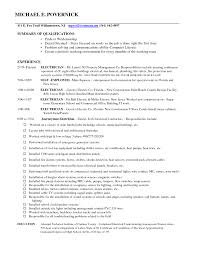 cvs resume for cashier cipanewsletter resume examples for job resume career objectives samples