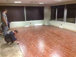 Ceramic Or Porcelain Tile For Kitchen Floor Porcelain Tile Wood Flooring All About Flooring Designs