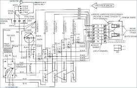 coleman mobile home furnace electric furnace wiring diagram and Coleman Evcon Furnace Wiring Diagram coleman mobile home furnace wiring diagram electric furnace wiring diagram