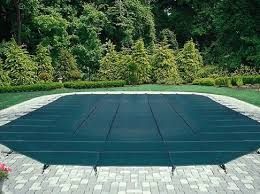 above ground pool winter covers. Above Ground Pool Winter Covers