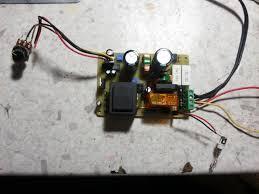 Контрольная плата xmt управление скоростью вращения шпинделя  Контрольная плата xmt 2315 управление скоростью вращения шпинделя и ремонт