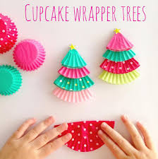 288 Best Craft Ideas For Christmas Fair Images On Pinterest Christmas Toddler Craft Ideas