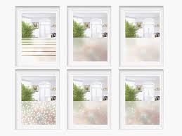 Sichtschutz Fenster Innen Beschreibung Badezimmerfenster Sichtschutz