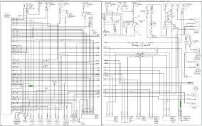 1997 lexus wiring diagram ls400 alternator diagrams image harness at Lexus RX300 Wiring-Diagram full size of 1997 lexus es300 wiring diagram es spark plug wire car fuse x large