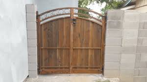 clopay garage door partsDoor garage  Clopay Garage Door Parts Garage Door Repair Gilbert