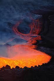 January 17/18, 2021, ~ explosions ~ volcan de fuego, guatemala. Italy Sicily Lava Flow From Etna Volcano Rmf00356 Martin Rietze Westend61