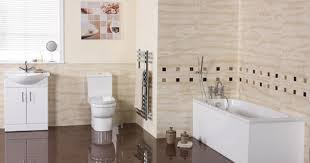 bathroom wall tiles design ideas. Bathroom Wall Tiles Design Ideas Best Brilliant Geotruffe.com
