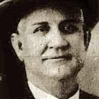 James Calvin Shelton Jr (1881–1969) • FamilySearch