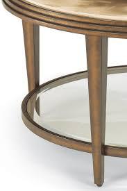 Seville Bedroom Furniture Seville 6629 By Flexsteel Belfort Furniture Flexsteel