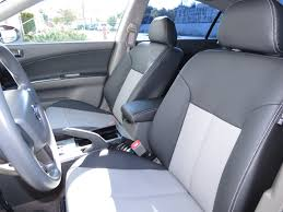 new factory leather seat installation for 2007 2016 altima nissan forums nissan forum