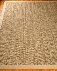 natural area rugs all fiber made in usa