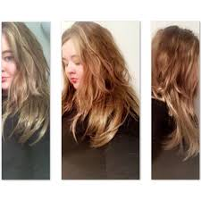 Lullabellz Hair Extensions Honest Review