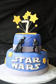 Star Wars Lego Decorations Lego Star Wars Cake Decorations Cake