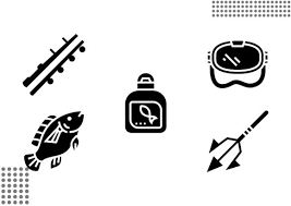 By changing formats or byporting the font software to a newenvironment.author refers to any designer,engineer, programmer, technical writeror other person who contributed to thefont software.permission & conditionspermission is hereby granted, free ofcharge. Download Fishing Hook And Line Svg Free Svg Cut Files For Commercial Use