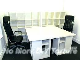 ikea office furniture uk. Ikea Desk Furniture Office Best Chairs  Standing . Uk O