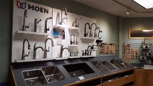 Kitchen Display Degrees Of Comfort Showroom Images Degrees Of Comfort Premier