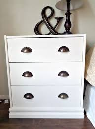 Small Picture 36 best Ikea Rast Hack Ideas images on Pinterest Dresser