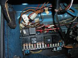 vw t3 fuse box diagram vw image wiring diagram 81 jetta d fuse panel info wiring diagram needed general on vw t3 fuse box diagram