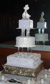 Download Tiered Cake Stands For Wedding Cakes Wedding Corners