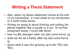 sample teaching resume openoffice essay outline template  can i statement how write thesis my science argumentative essay topics example essay thesis statement