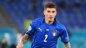 Di Lorenzo launches Italy: