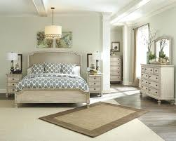 Ashley Furniture Store Bedroom Set To Unique Collection Of Furniture ...