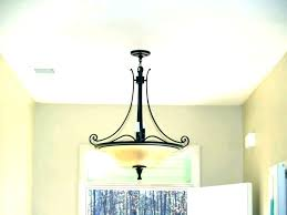 hanging foyer lantern foyer lantern lighting low ceiling lights entryway chandelier hanging light for bedroom large