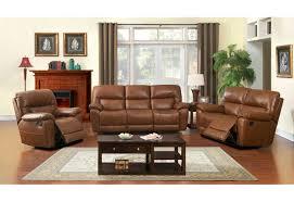 Transitional Living Room Furniture Transitional Style Living Room Furniture Luxhotelsinfo