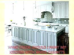 grey and white kitchen backsplash blue kitchen full size of blue and white kitchen tiles tile