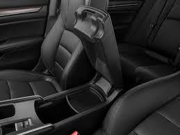 2018 honda accord sedan sport 1 5t in asheboro nc asheboro auto mall